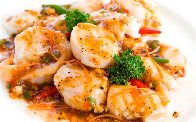 LWH_Seafood-Menu