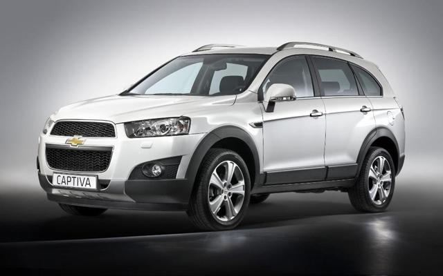 New-Chevrolet-Captive-Sport-6