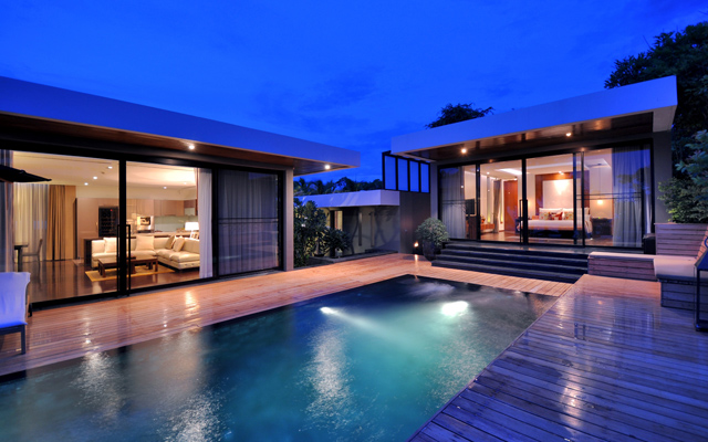 V-Villas-Hua-Hin,-in-villa-services