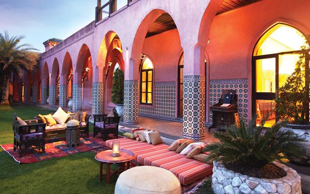 Villa-Maroc_Moroccan-Wedding