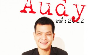 Audy acoustic party  