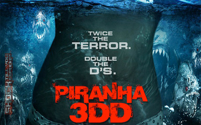 piranha_3dd_1_20120418_1395491575