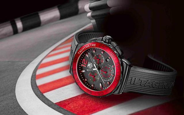 tag-heuer-formula-1-chronograph-and-red-bezel-1