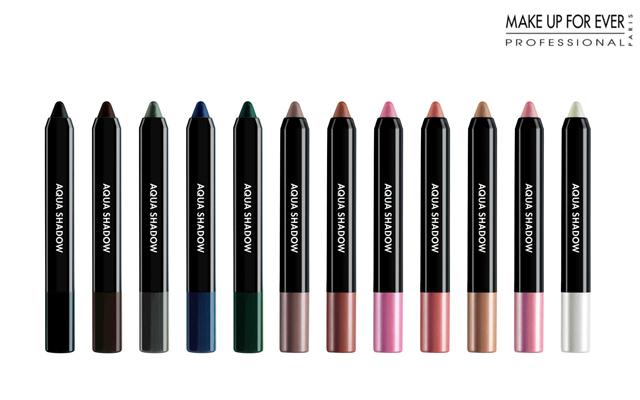 01-Make-Up-For-Ever-Aqua-Shadow