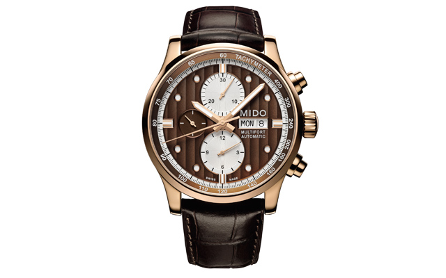 02-Mido-Multifort-Chronograph