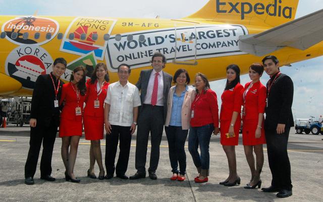 AirasiaExpedia--Airbus-theme