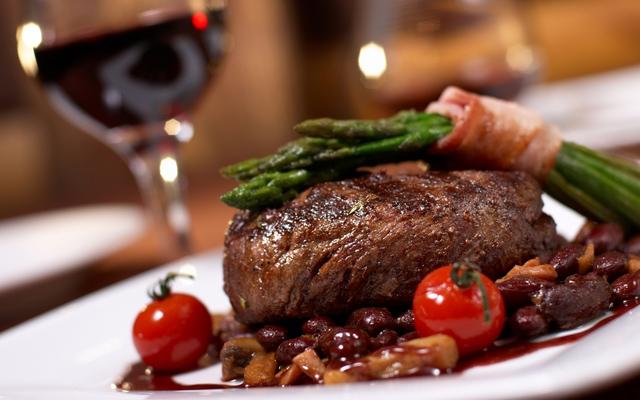 Beef-&-Wine-@-LF