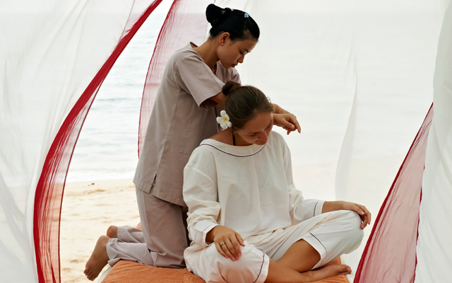 Chen-Sea-Resort-&-Spa-Phu-Quoc,-Centara-Boutique-Collection---SPA-Cenvaree-3