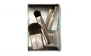 Bobbi Brown : New Limited Edition Desert Twilight Mini Brush Set