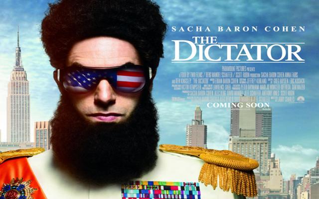 Dictator_Quad-1024x768