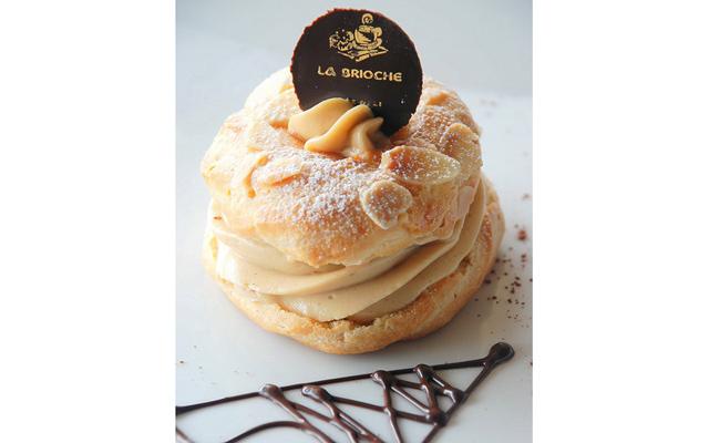 Parisian-Pastry_resize