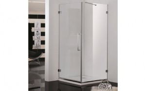 "AmericanStandard ""Shower Enclosure"""