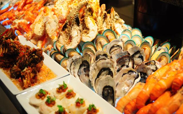 Seafood-line-(1)