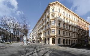 The-Ritz-Carlton-Vienna-(1280x852)