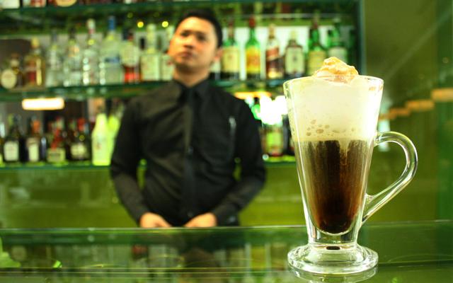 VIE-Lounge,-Coffee-Affections