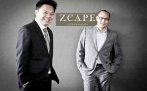 ZCAPE-Tri-Property