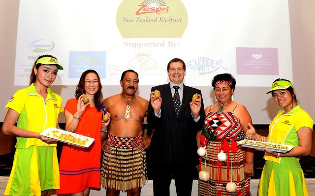 Zespri-sponsorship-NZTCC