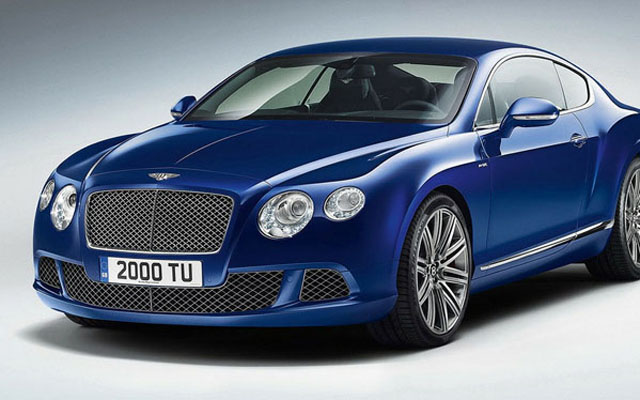 2013-bentley-continental-gt-speed-01