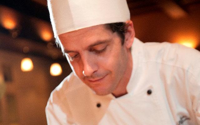 Chef Stefano Merlo_HC