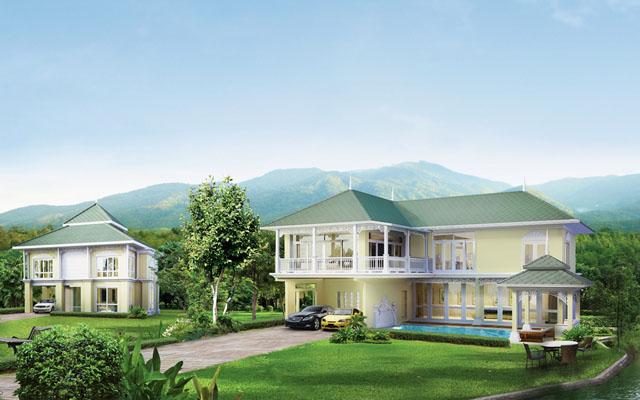 Jirung Residence_rs