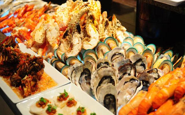 Seafood line (1)HC