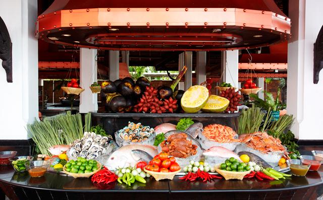 The-Thai-Market-Brunch-01