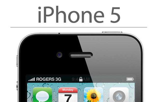 iphone-5-production-started