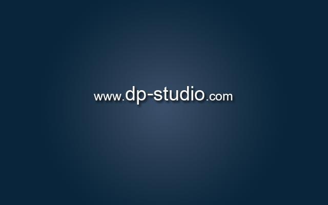 ad-dp-0007