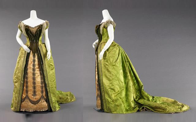 1887-worth-met-green