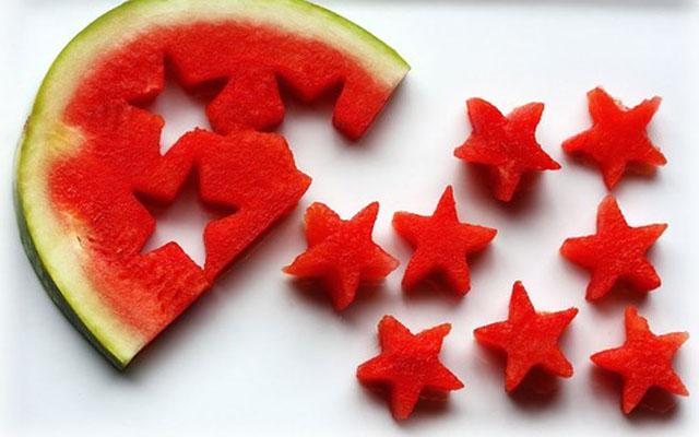 CutestFood_com_watermelon1_large2