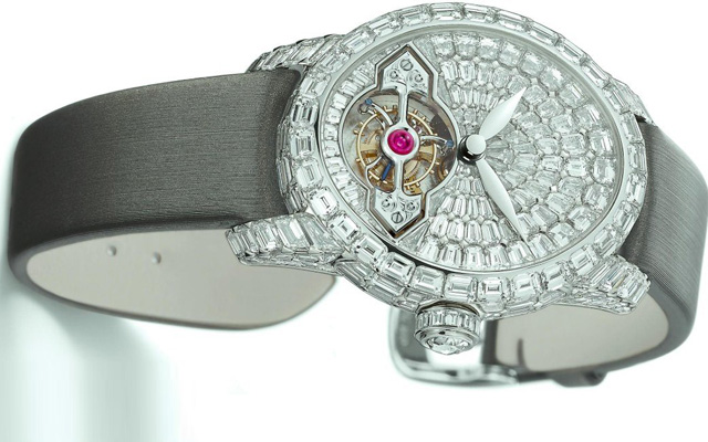 Girard-Perregaux-Cat's-Eye-Tourbillon-Haute-Joaillerie-Watch