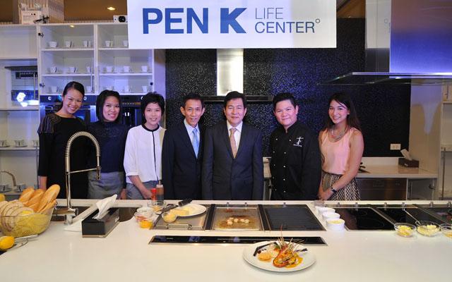 PenK_0226