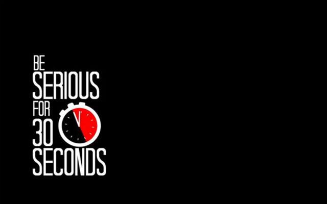 Portlandia-Fred-Armisen-Be-Serious-For-30-Seconds
