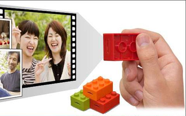 chobi-cam-block-3