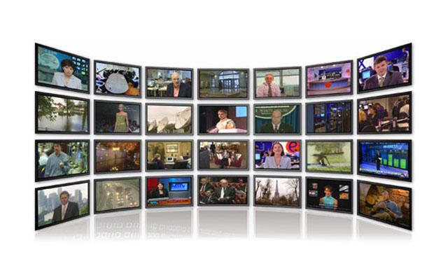 digital_tv_FREE