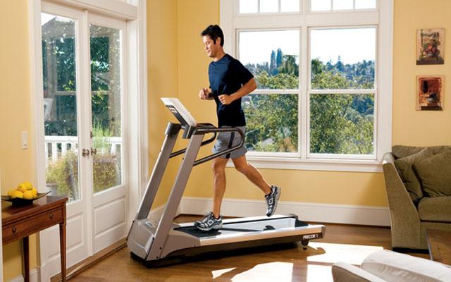 home-fitness-equipment