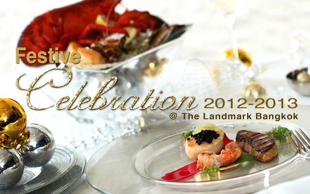 landmark-hotel-Festive-1