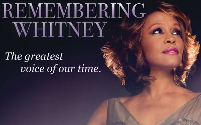 whitney_remember_537x719_v1