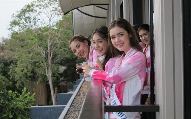 Misteen at Beyond Resort Krabi 2
