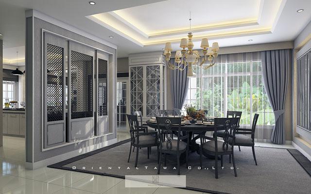 OrientalTawa_Hiclass_05.Diningroom