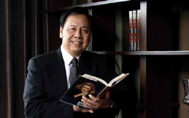 ดร. พิจิตต รัตตกุล