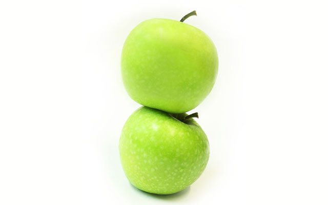 Apple Stem Cell
