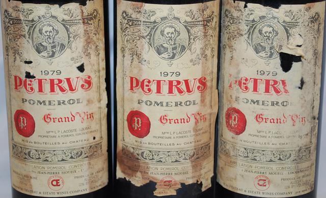 Petrus-Pomerol-1998