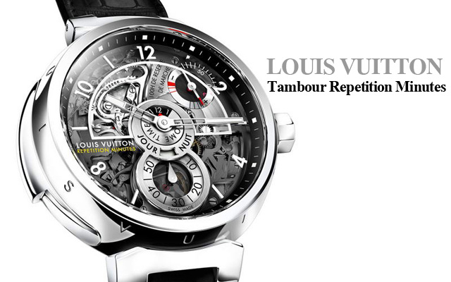 Louis-Vuitton-Tambour-Repetition-Minutes-1