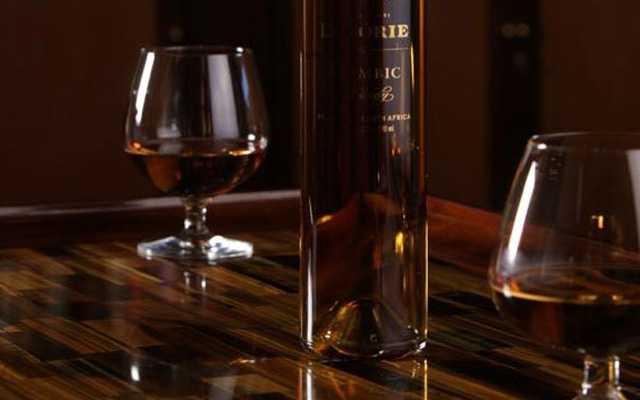 laborie-brandy