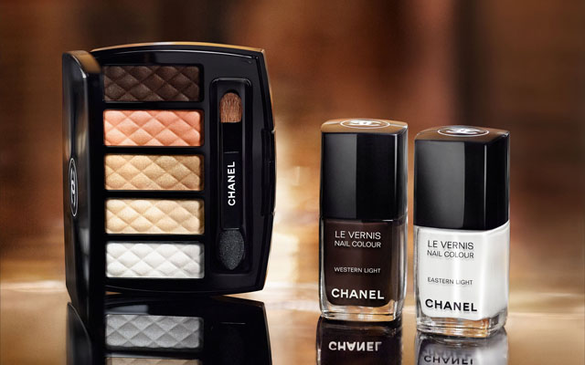 HONG KONG COLLECTION CHANEL_01_1