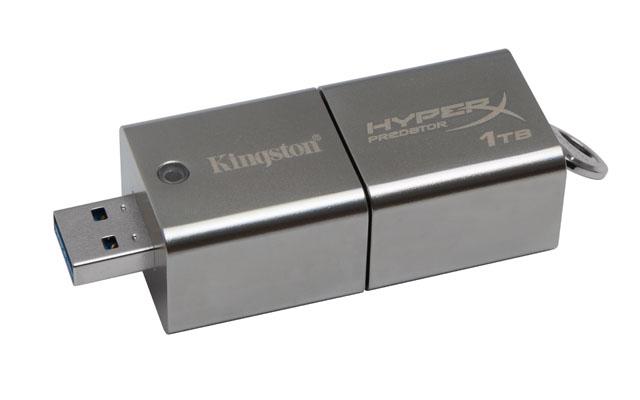 Kingston_DTHXP30_1TB