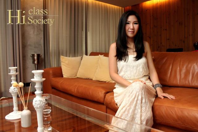 Ploychan Vithoonchat_พลอยจันทร์ วิฑูรชาติ_Hi-class society_Thailand Diva_02