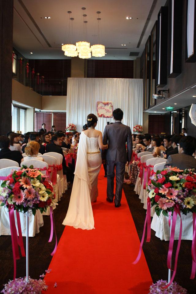 VIE Hotel Bangkok (2)