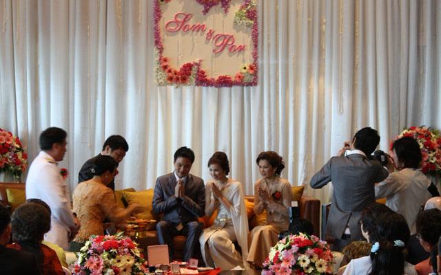 VIE Hotel Bangkok (3)